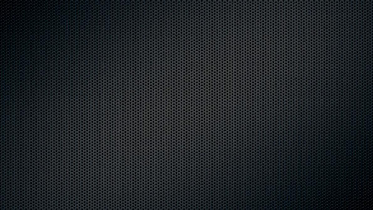 Mesh Background   1280x720 by teamsjk 1191x670