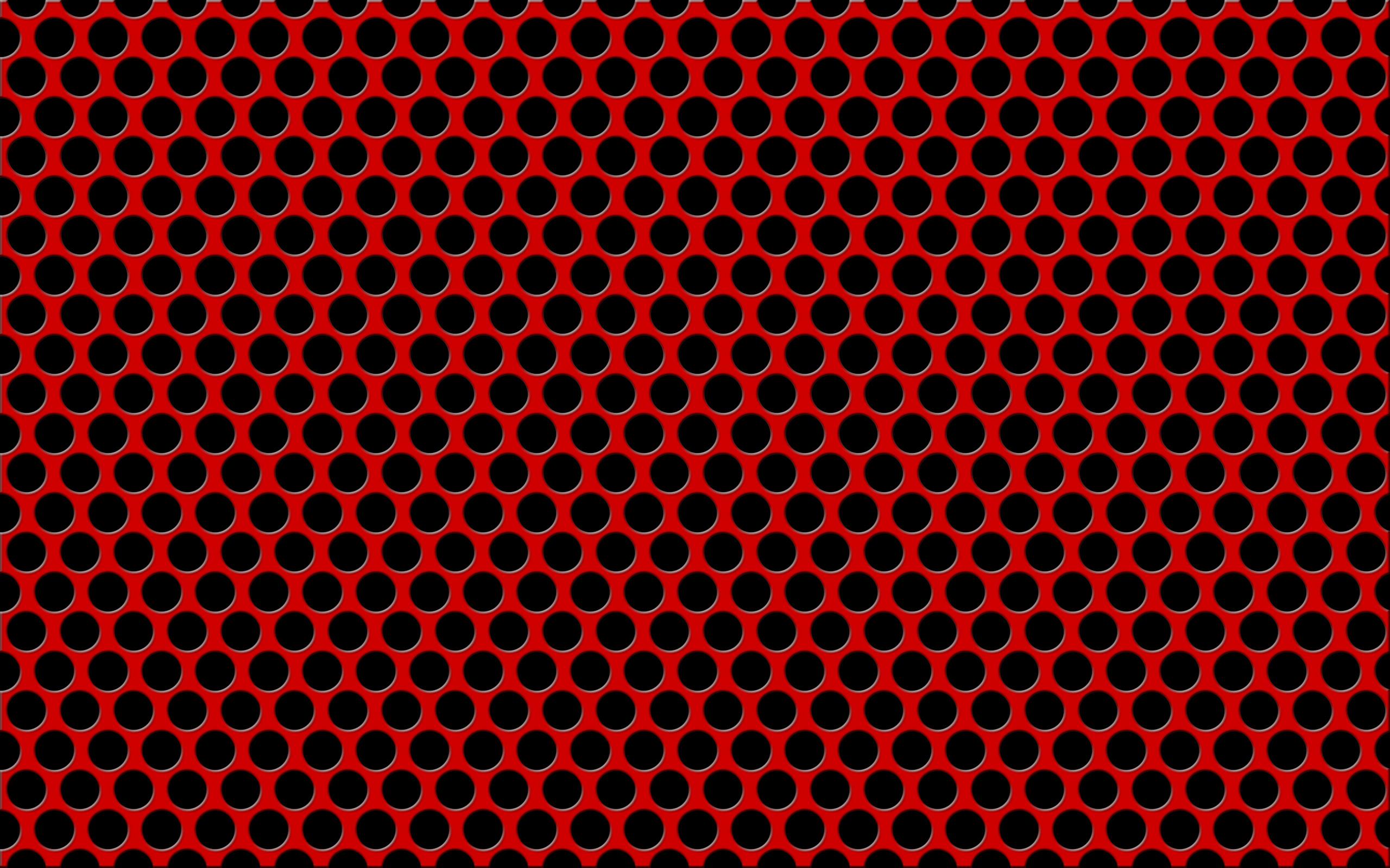 Red and Black Wallpapers red and black wallpapers Widescreen 2560x1600