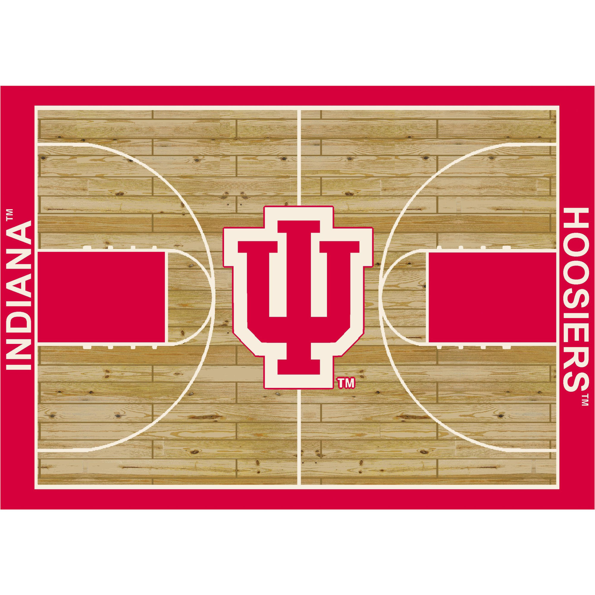 Indiana Hoosiers Basketball Wallpaper Images TheCelebrityPix 2000x2000