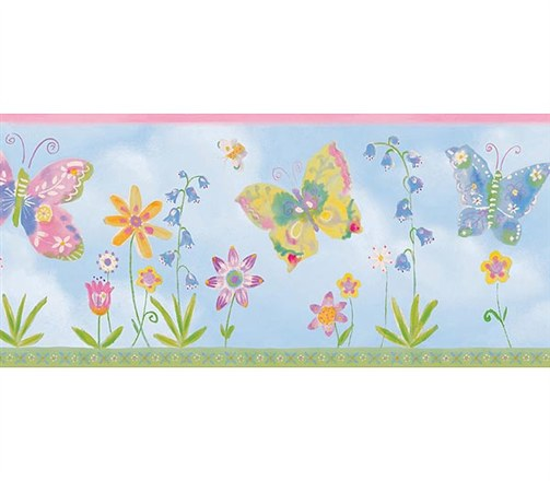 Wallpaper Borders   Types of Wallpaper Borders Wallpaper Design 503x440