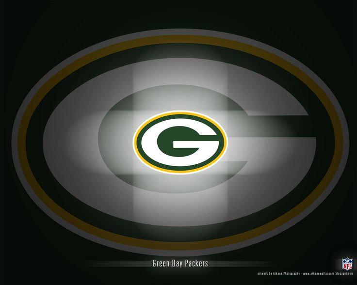 1000 images about Green Bay Packers 736x588