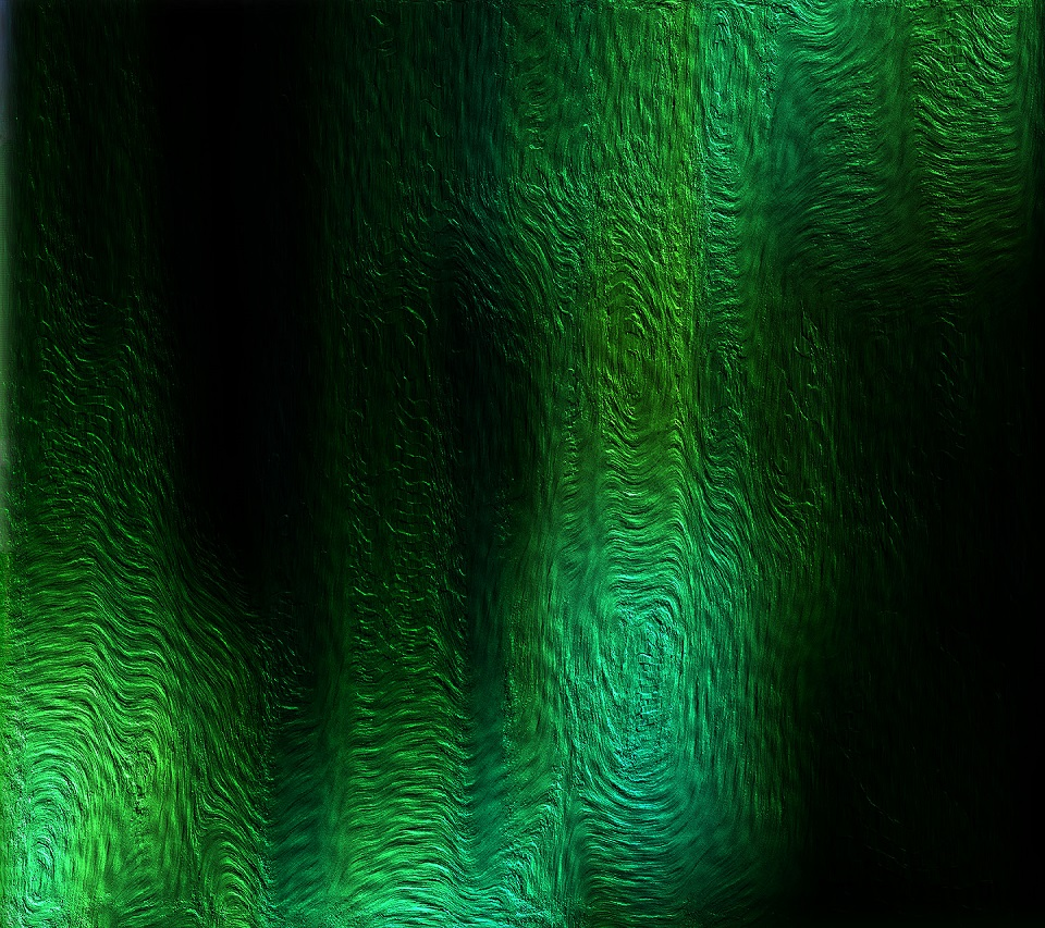 Green Sand android HD wallpaper 960x853