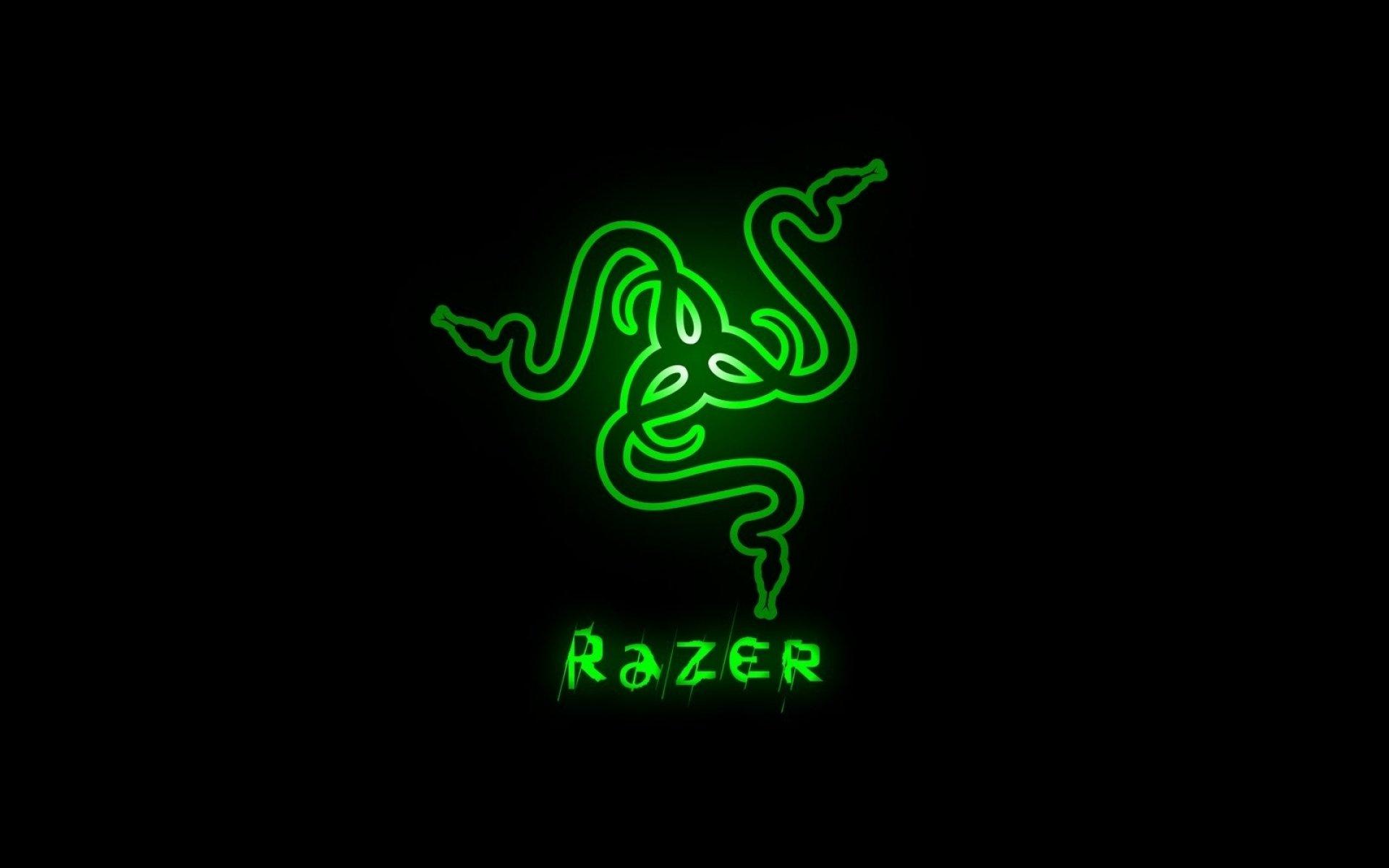 RAZER GAMING computer game wallpaper 1920x1200 400677 1920x1200