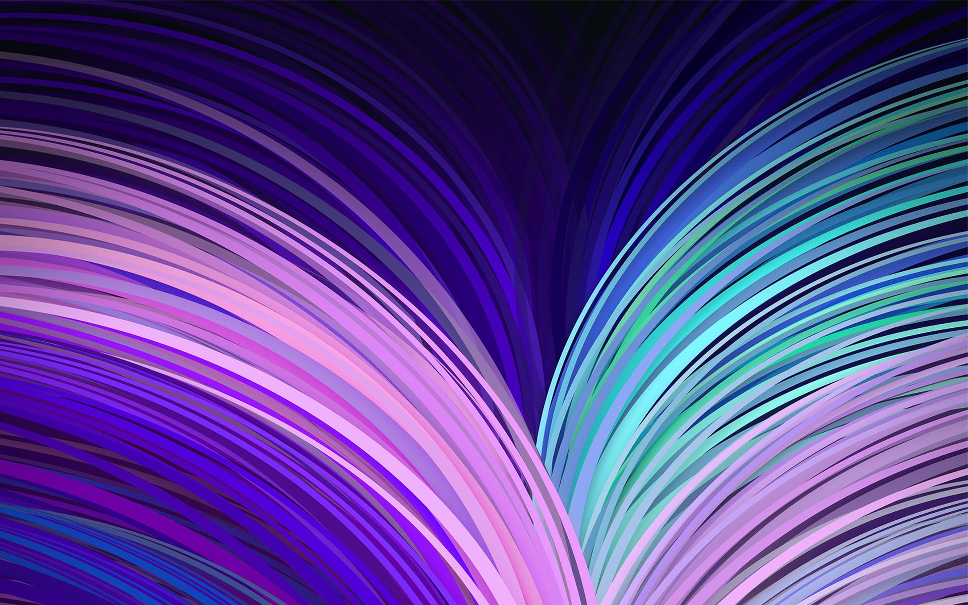Neon Flow Wallpapers HD Wallpapers 1920x1200