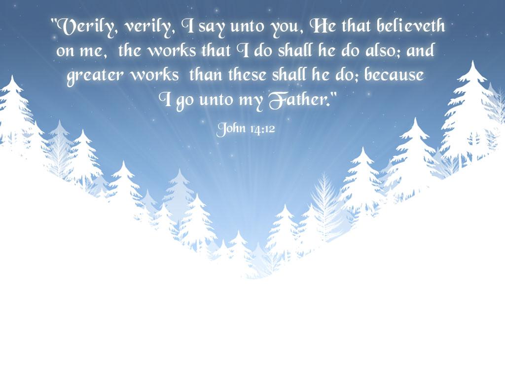 Religious Christmas Wallpaper Downloads 1024x768