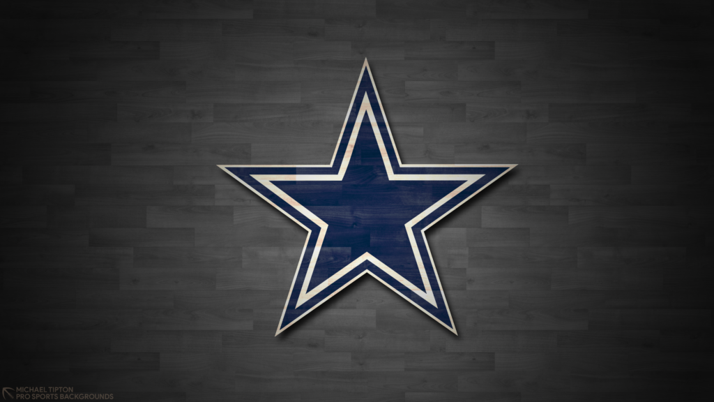 2020 Dallas Cowboys Wallpapers Pro Sports Backgrounds 1024x576