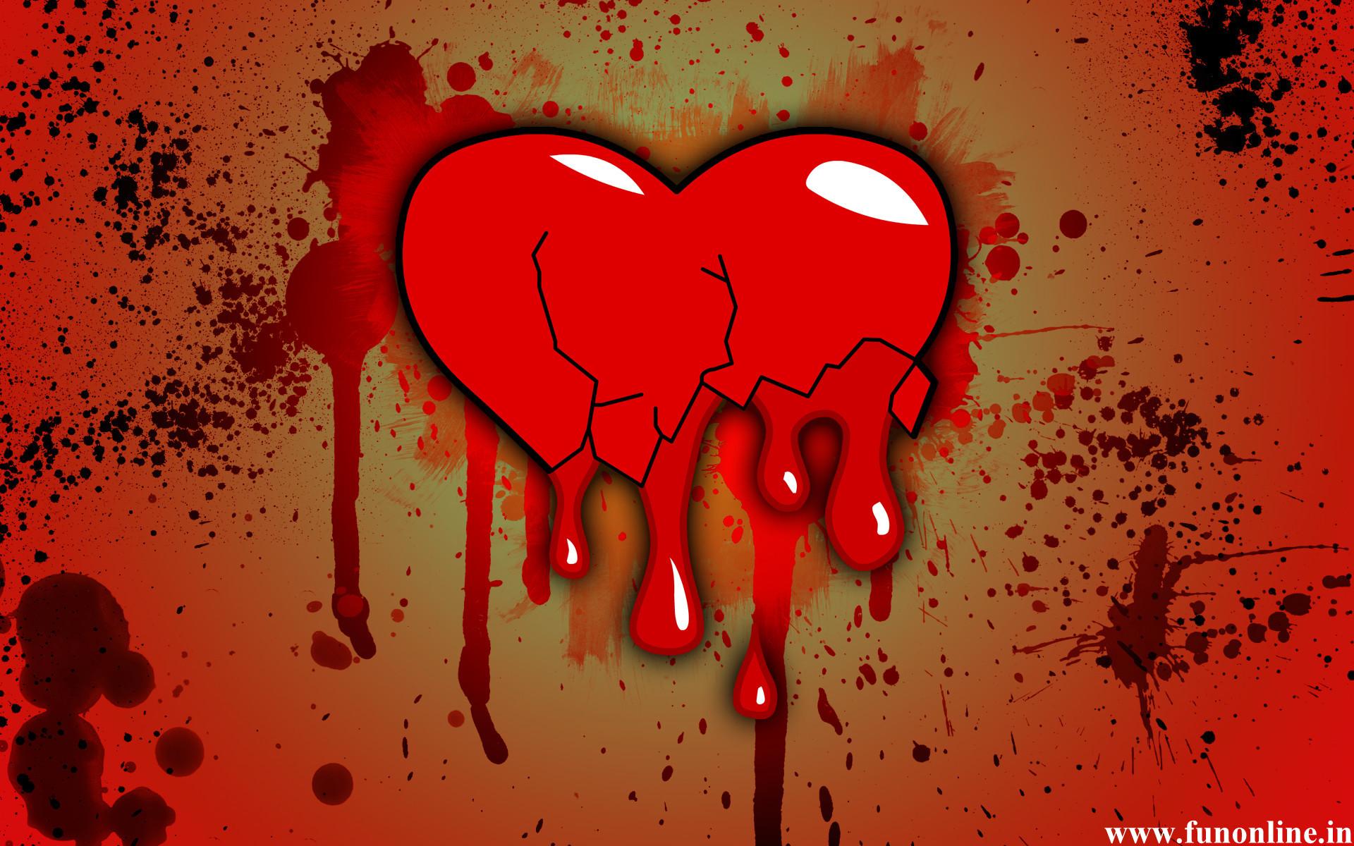 Broken Love Iphone Wallpaper : Broken Heart Wallpapers HD - WallpaperSafari