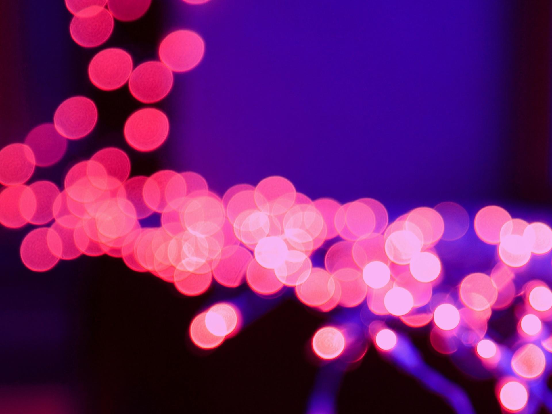 Dancing Christmas Lights For Sale