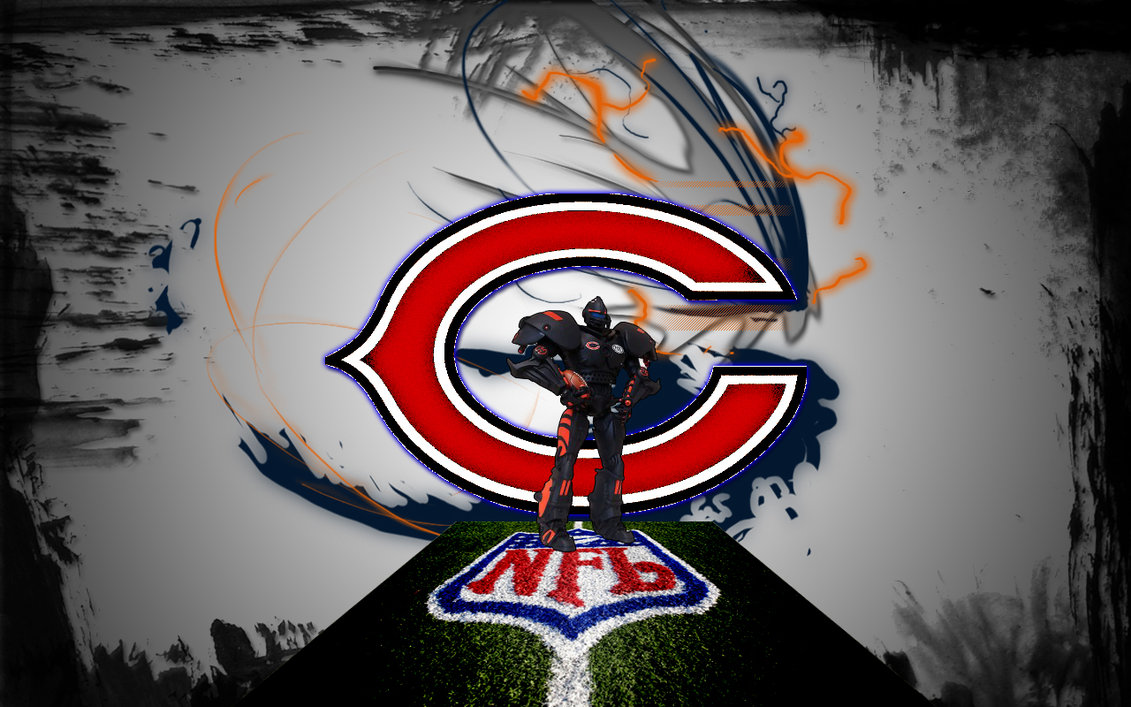 Chicago Bears Wallpaper Care Bears Chicago Wallpaper Chicago Bears 1131x707