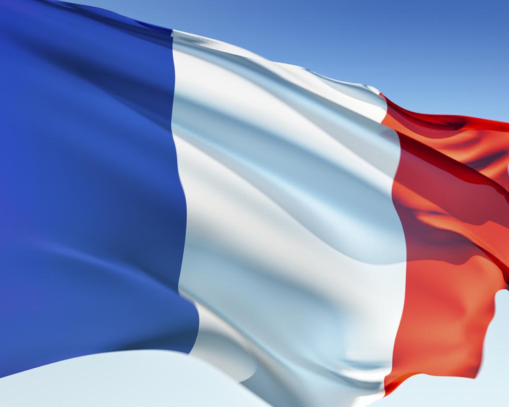 France   Lessons   Tes Teach 1050x840
