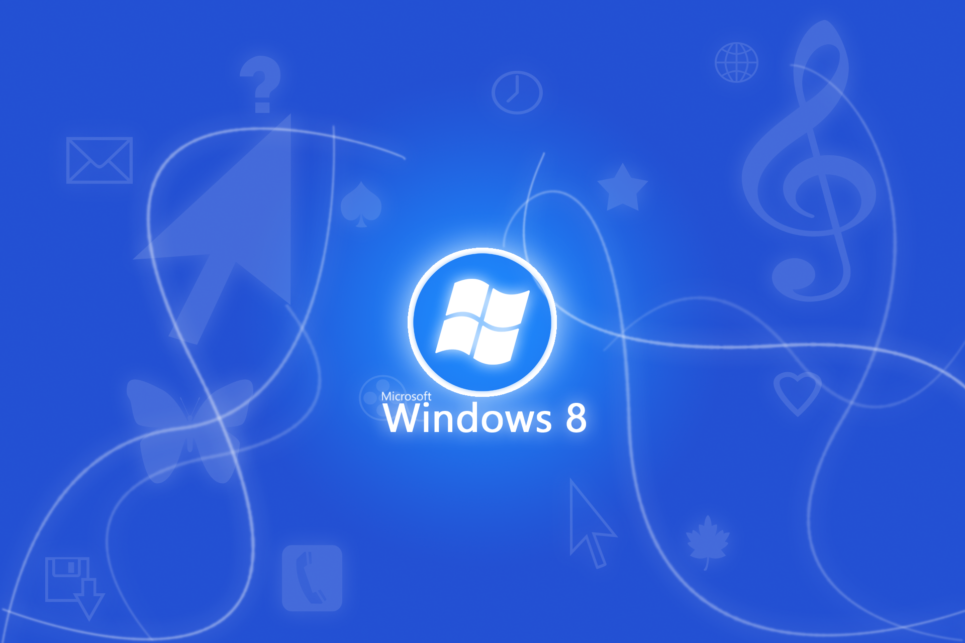 Download these 44 HD Windows 8 Wallpaper Images 1920x1280