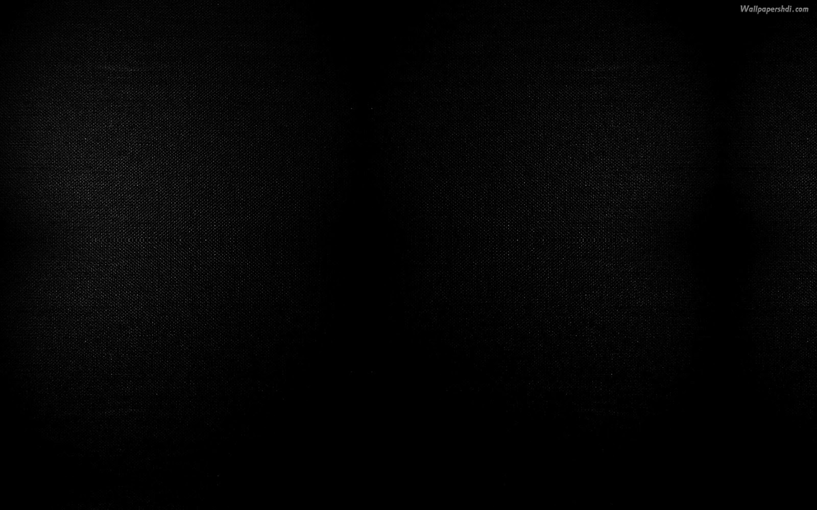 Black Wallpaper Best Wallpaper 1600x1000