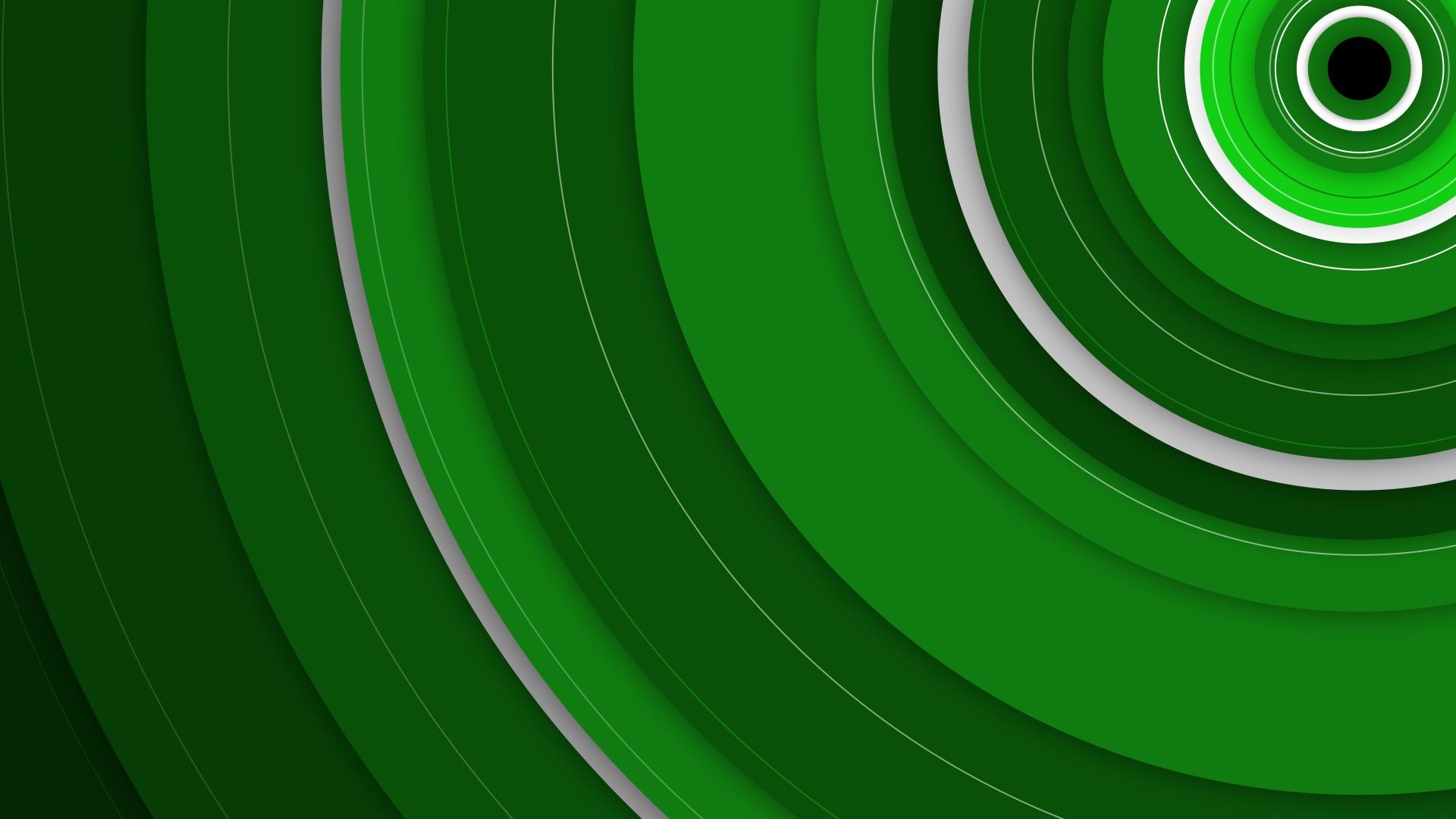 Xbox One Galaxy Wallpaper