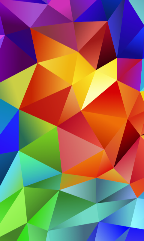 Galaxy S5 Live Wallpaper   Android Apps on Google Play 480x800