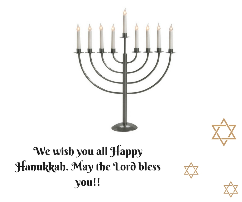 Hanukkah 2020 HD Wallpapers HQ Pictures Unique Images Download 940x788