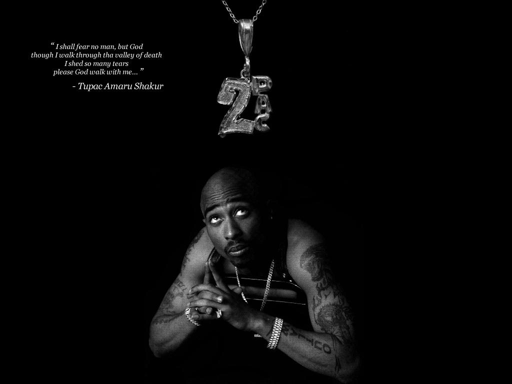 Tupac Quotes Wallpaper QuotesGram 1024x768