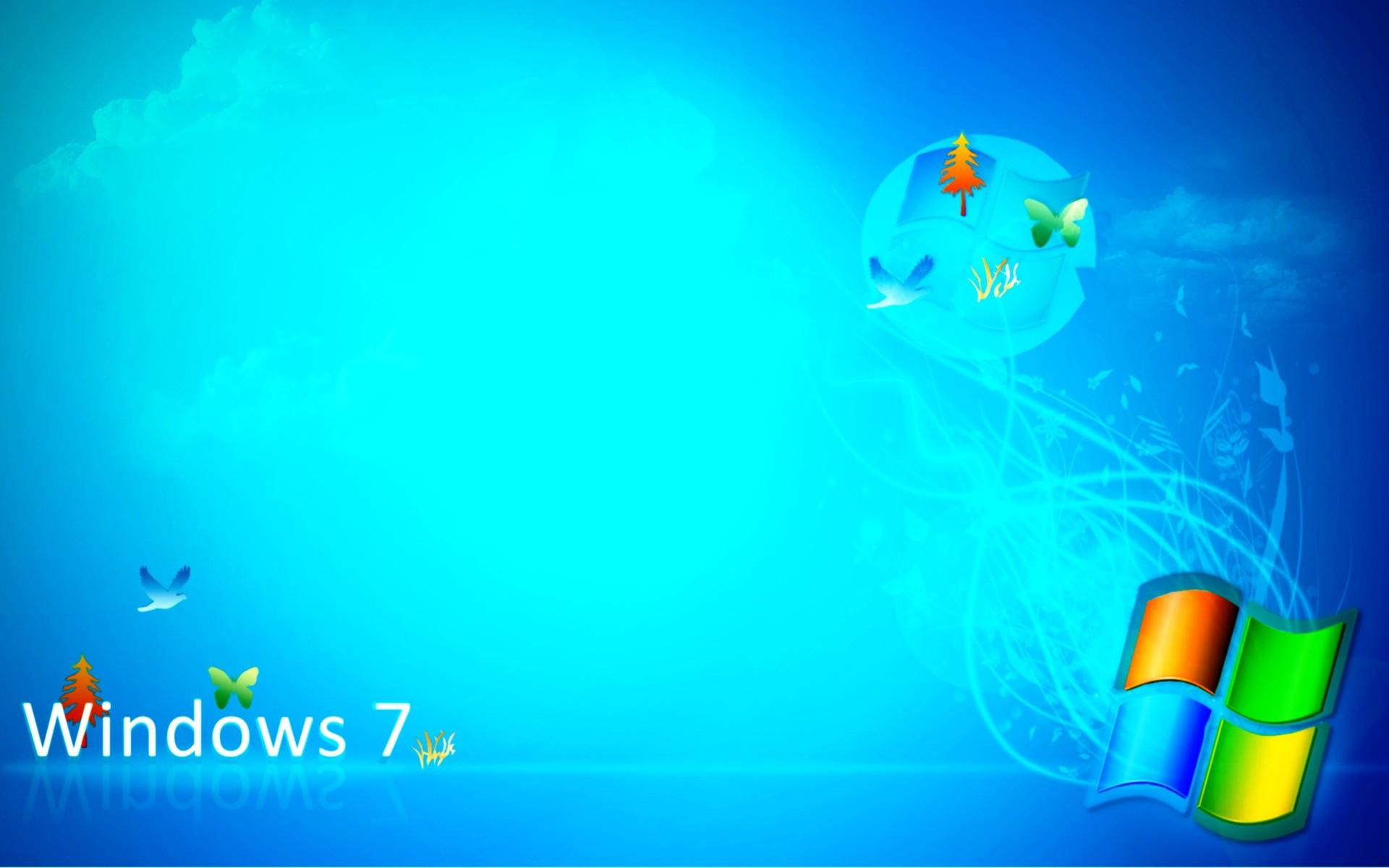 Free Download 17930 Desktop Backgrounds Windows 7 1920x1200 For Your Desktop Mobile Tablet Explore 69 Windows 7 Free Backgrounds Wallpapers For Windows 7 Free