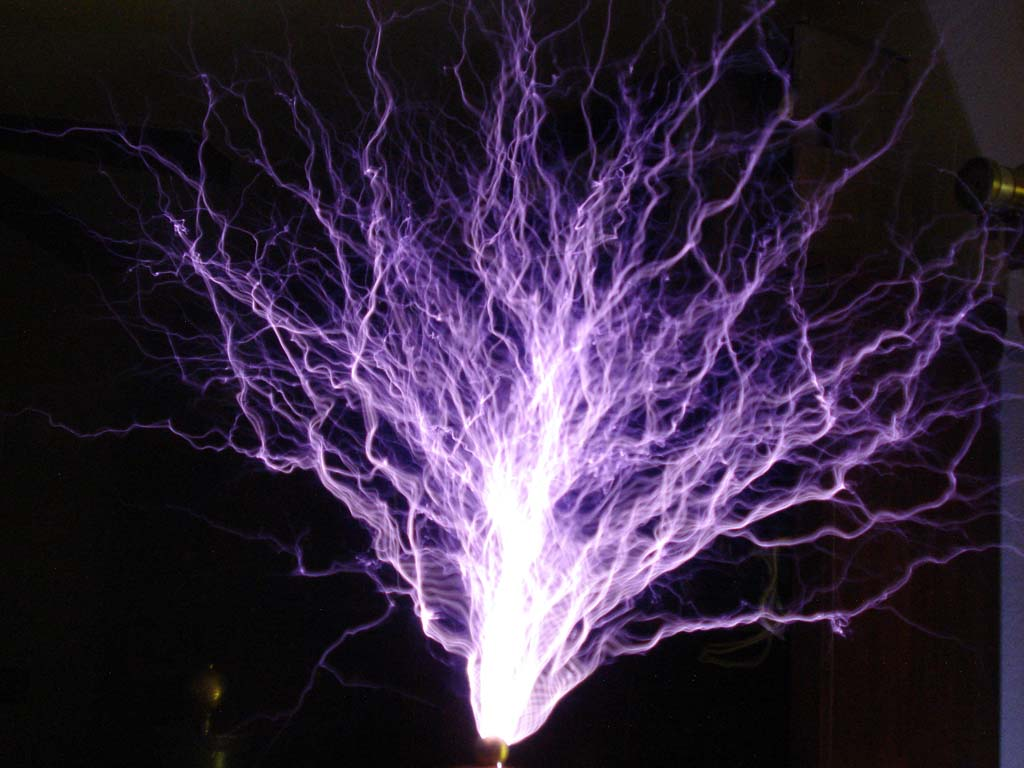 Free Download Tesla Coil Wallpaper Images Pictures Becuo