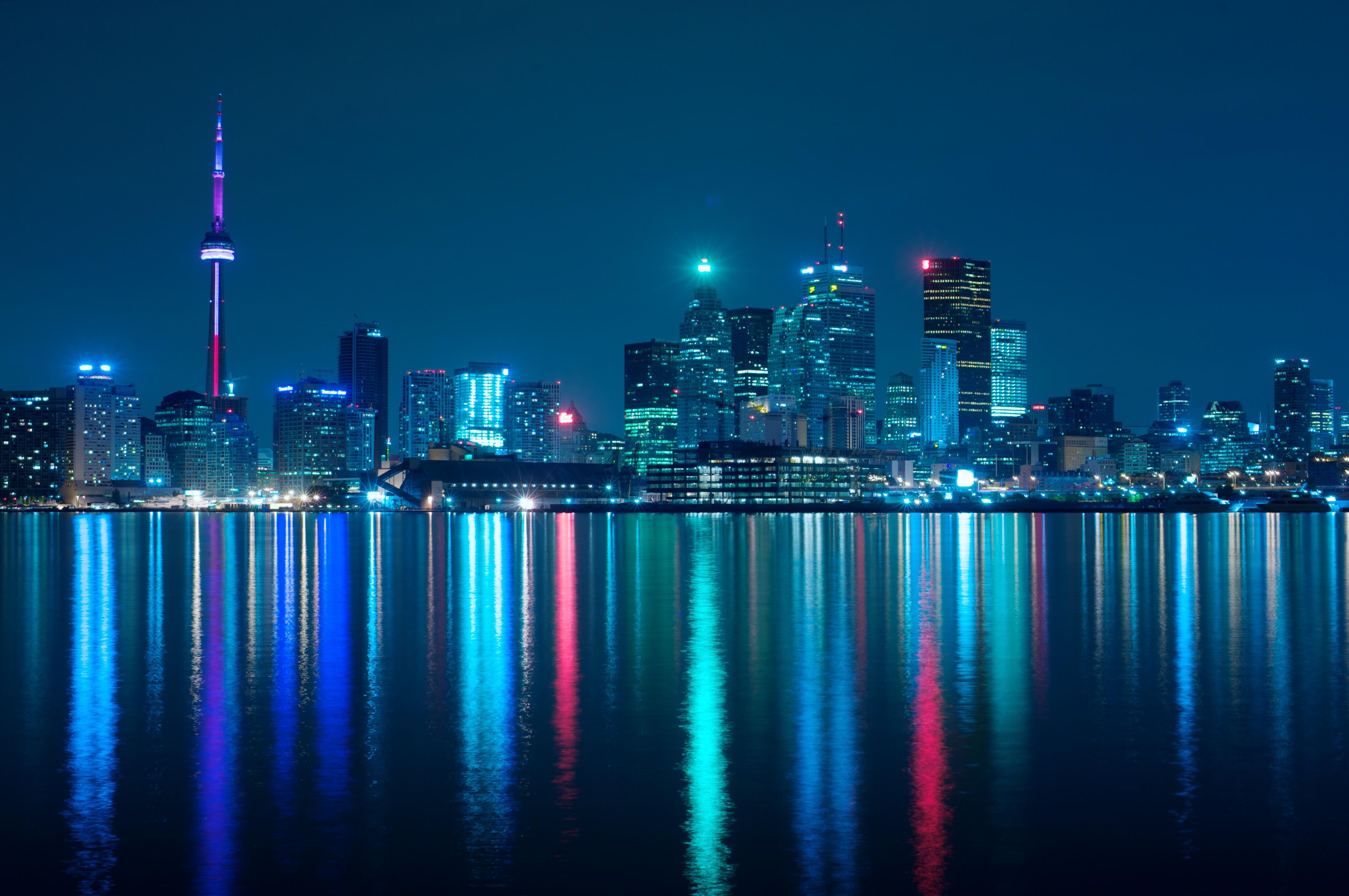 Canadian Vacations   MeganStarrcom 4236x2814