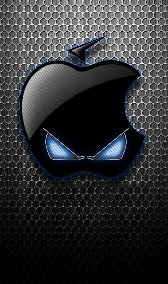 iPod Wallpapers HD   Retina ready stunning wallpapers 641x1080
