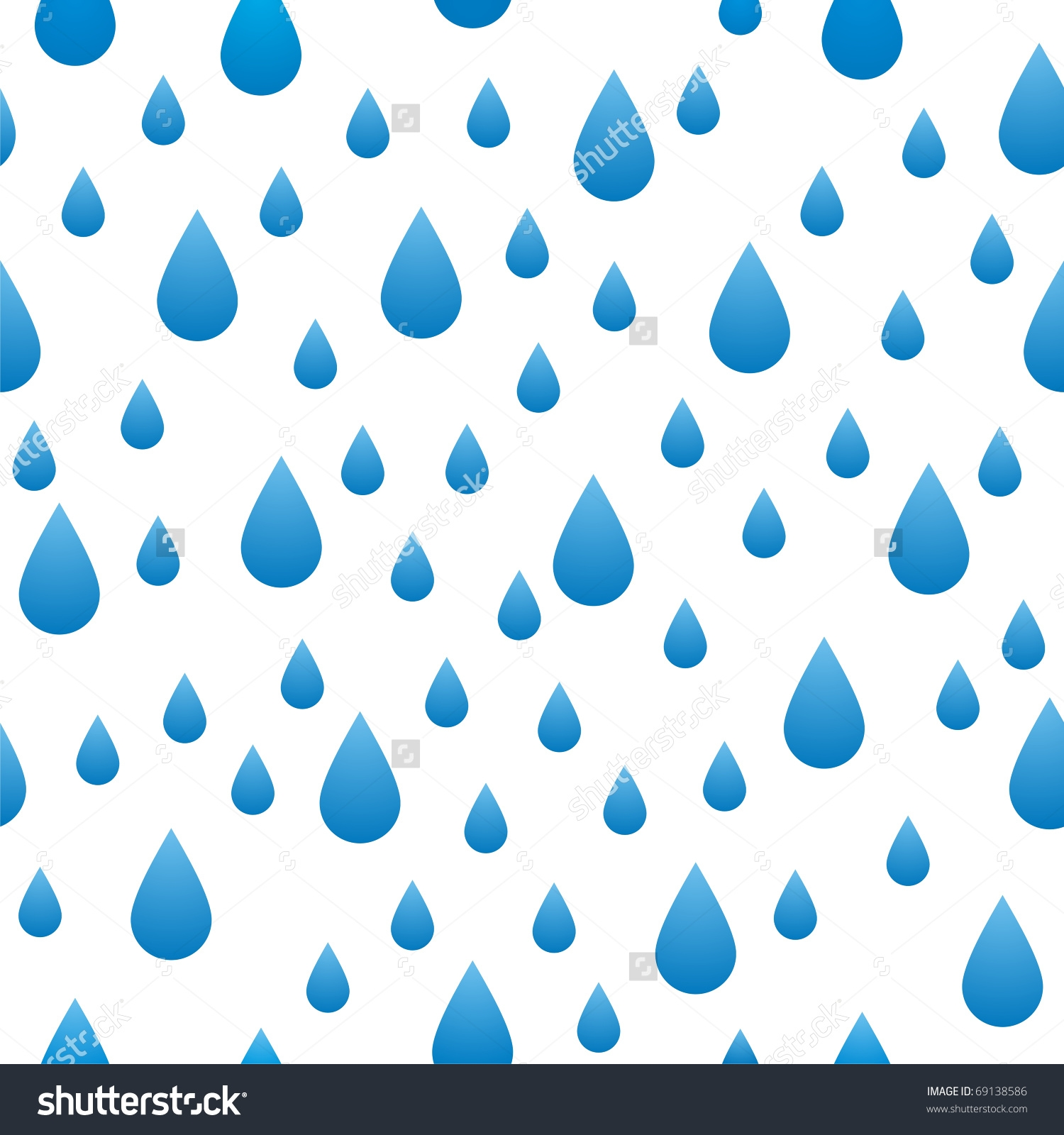 raindrop background wallpapersafari clip art raindrops clipart raindrops clouds