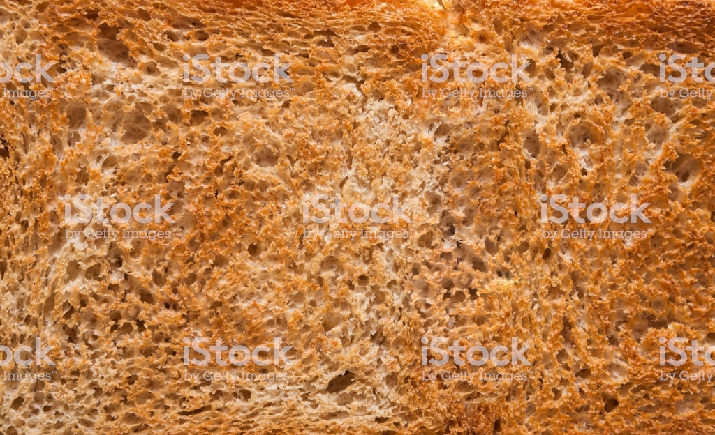 White Bread Toast Texture Background Stock Photo   Download Image 1024x624