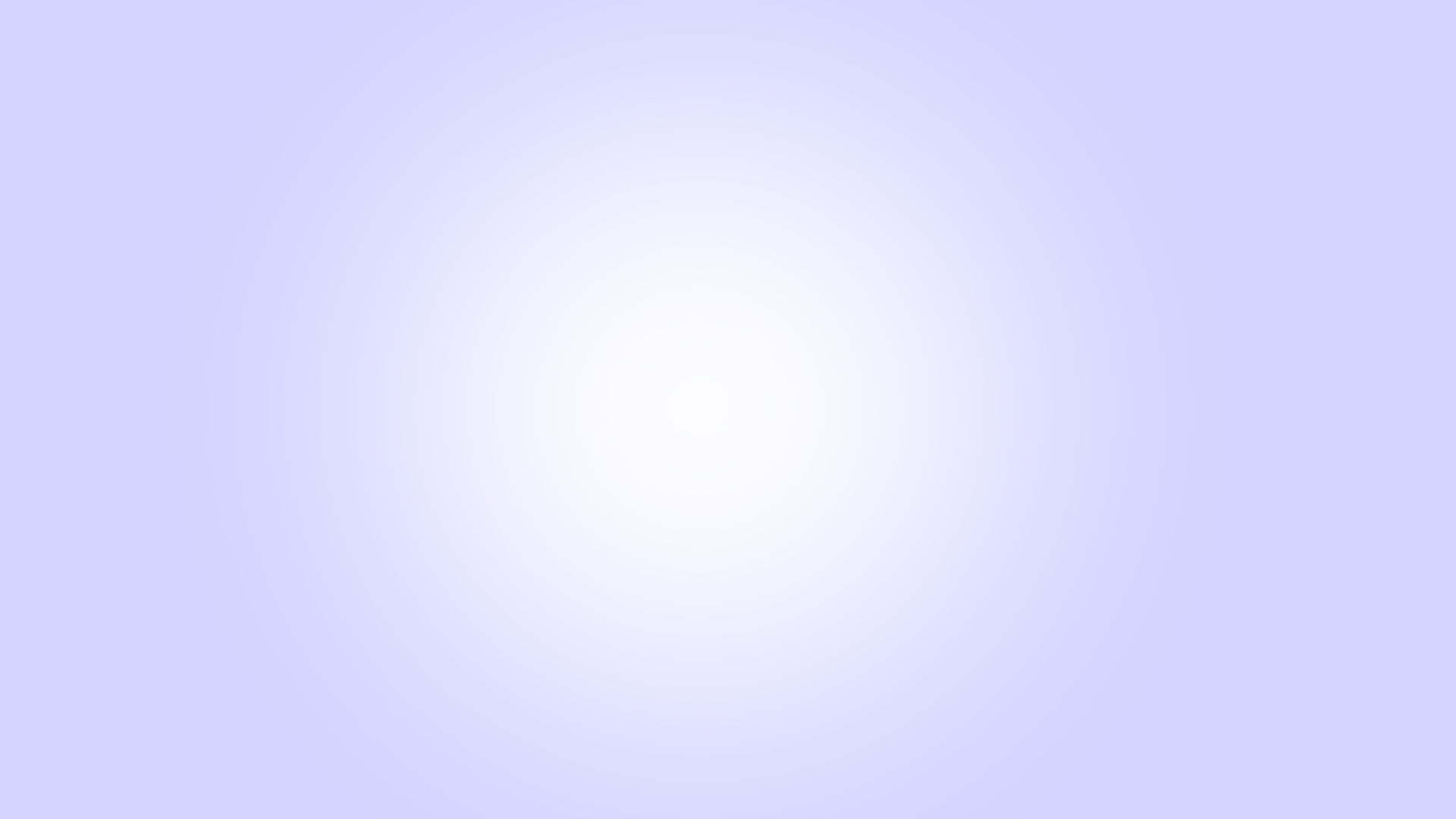 backgrounds gradients video production twitter circle blue 1920x1080