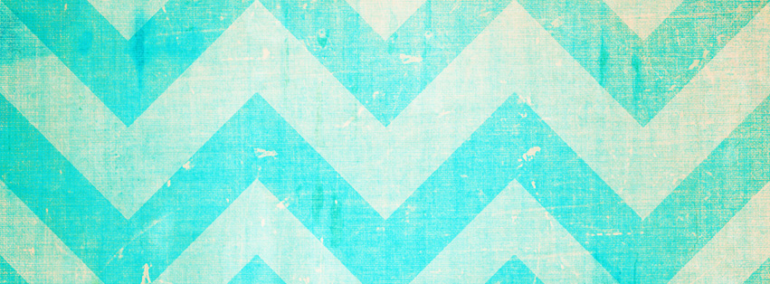 zigzag pattern paper Facebook Cover   timelinecoverbannercom 851x314