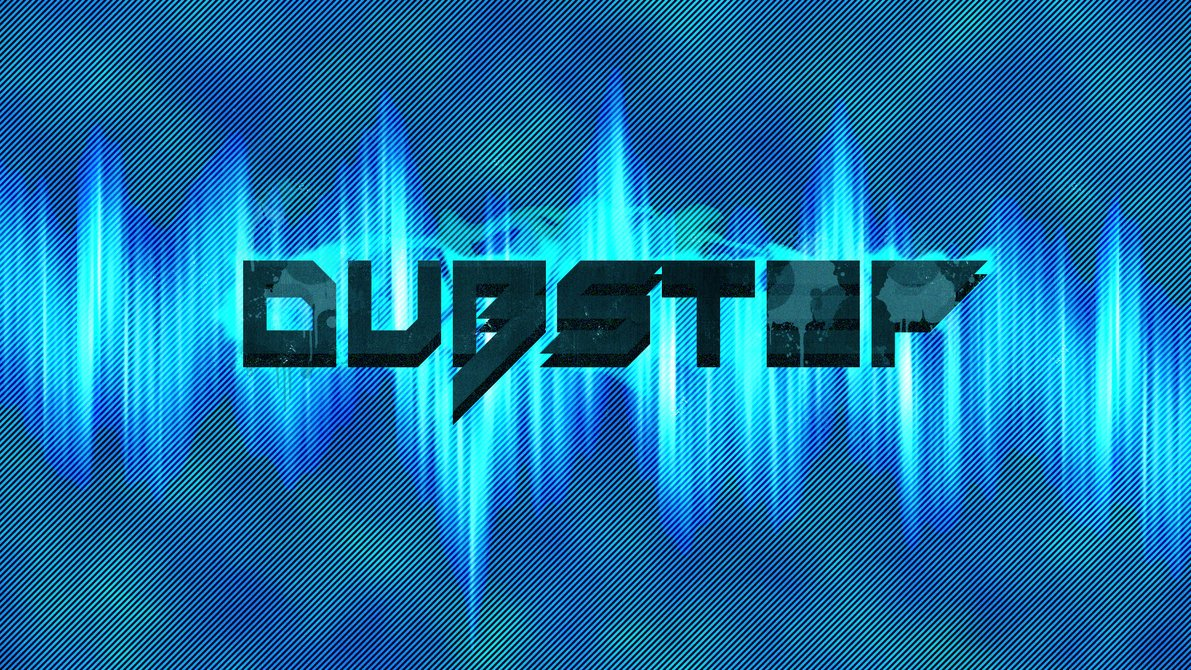dubstep Dubstep is a genre of electronic dance music described as tightly coiled productions with overwhelming bass lines and reverberant drum patterns, clipped samples, and occasional vocals.