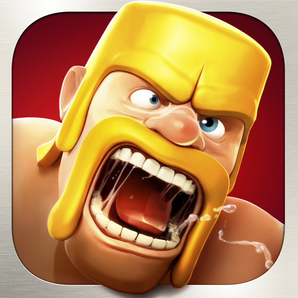 Related Wallpapers Baixar Clash Of Clans Para Pc Android Ipad Iphone 1024x1024