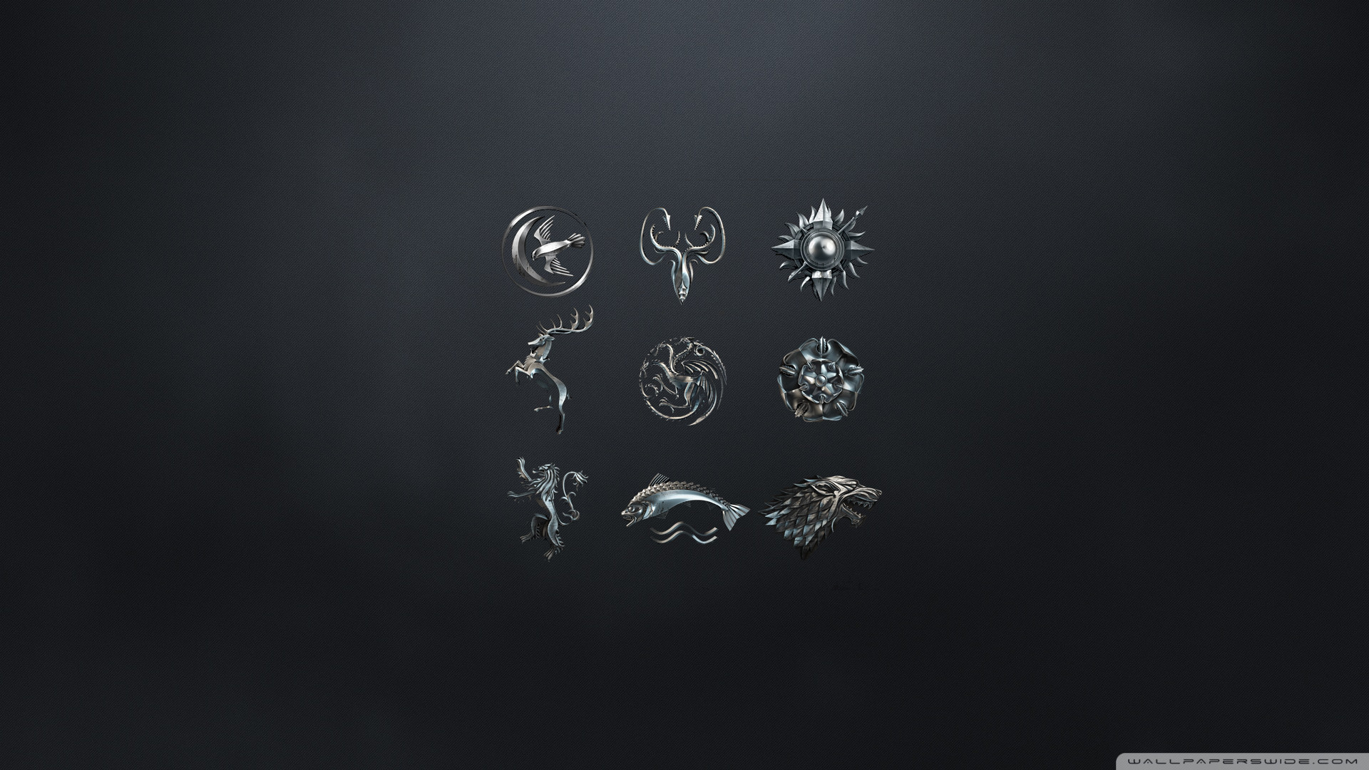 ] Need help finding a Game of Thrones Wallpaper gameofthrones 1920x1080