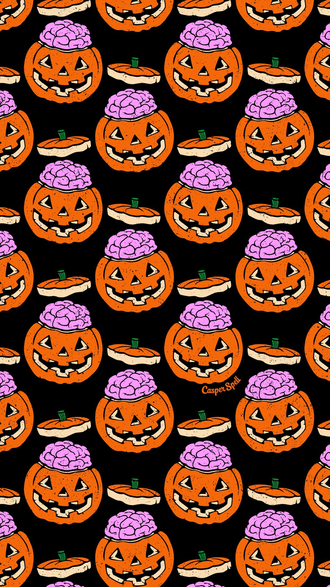 42 Halloween 2019 Wallpapers On Wallpapersafari