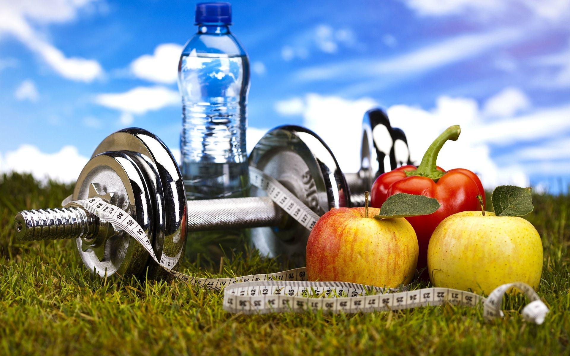 Men Body Fitness Download Desktop Wallpaper Images Pictures 1920x1200