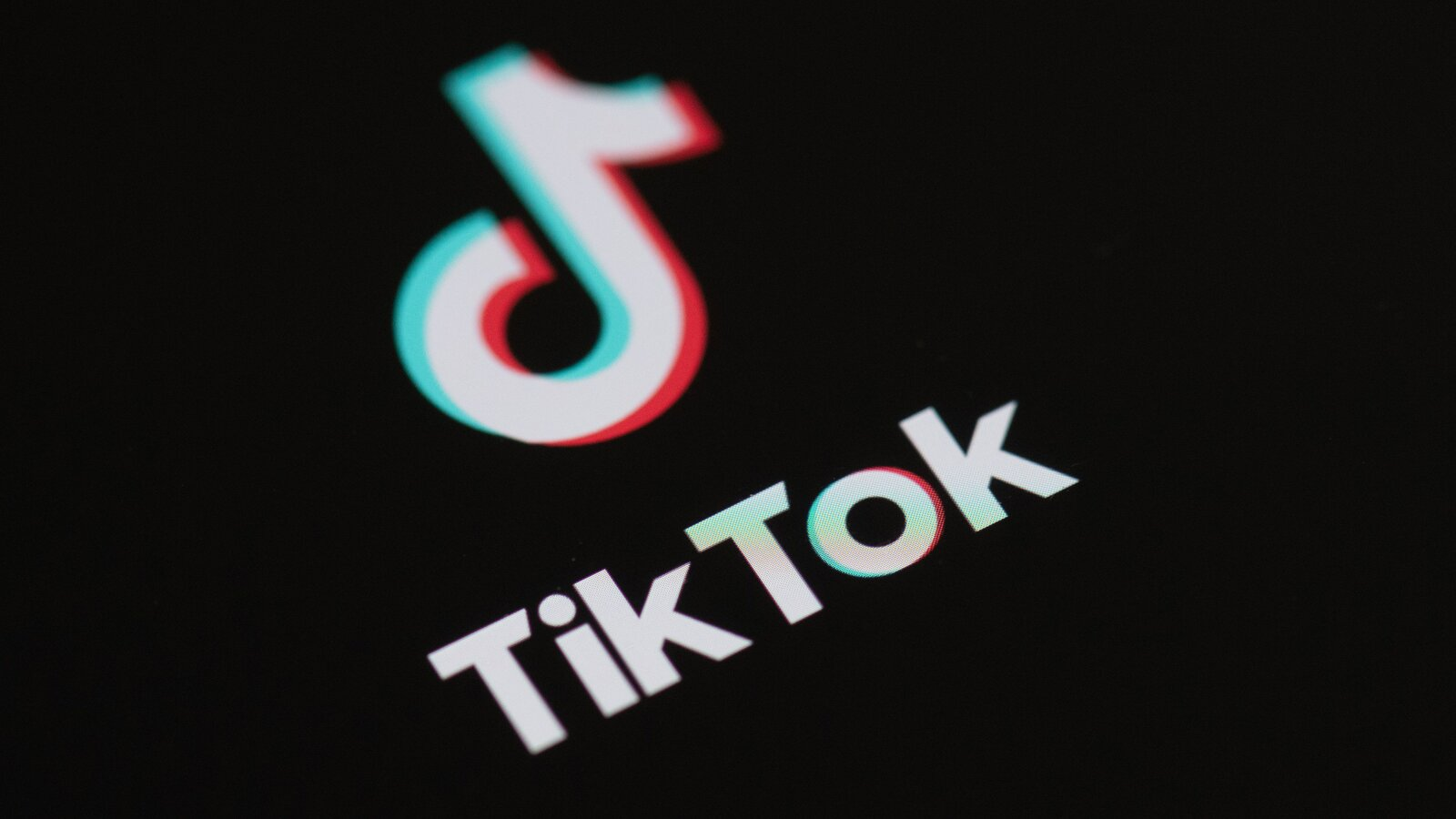 ByteDance Said to Offer to Sell TikToks US Operations   The New 1600x900