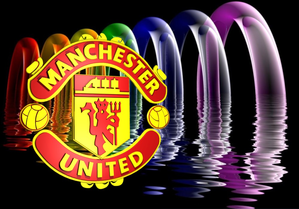 Pictures Images and Photos Manchester United Wallpapers In 1000x700