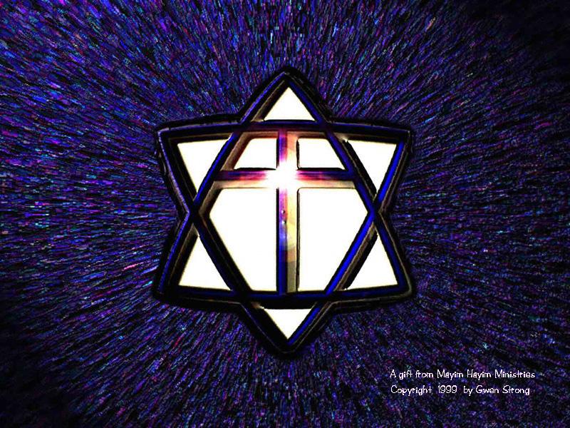Free messianic jewish dating sites