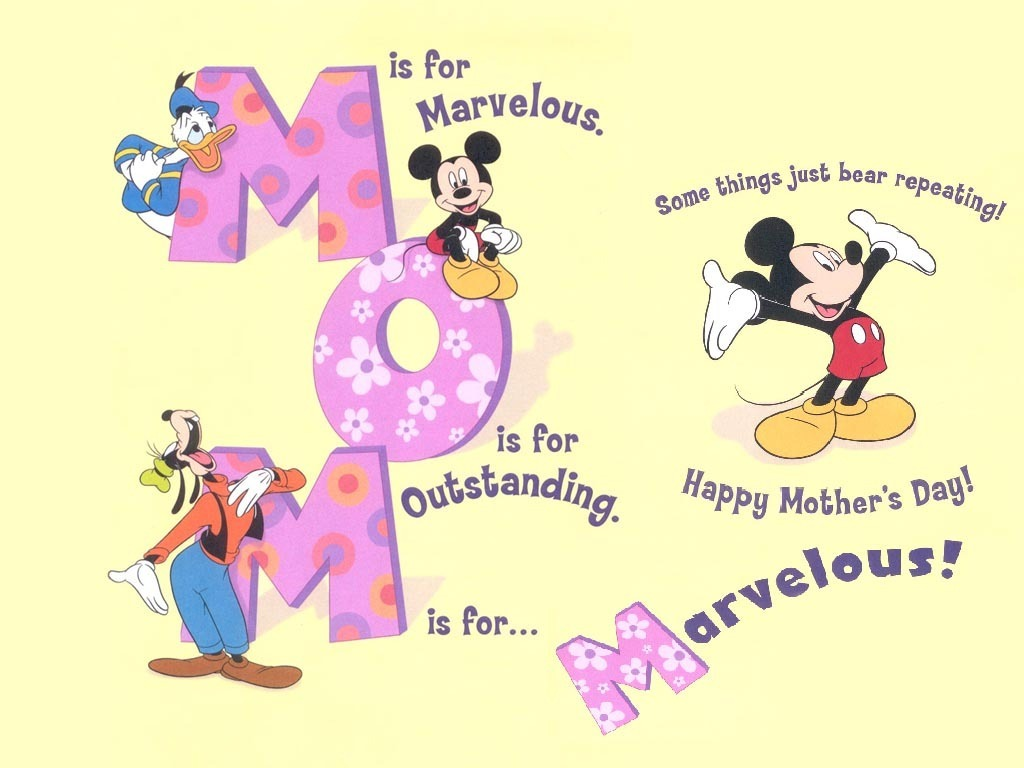antep hd wallpaper mother day wallpaper mother s day wallpaper mother 1024x768