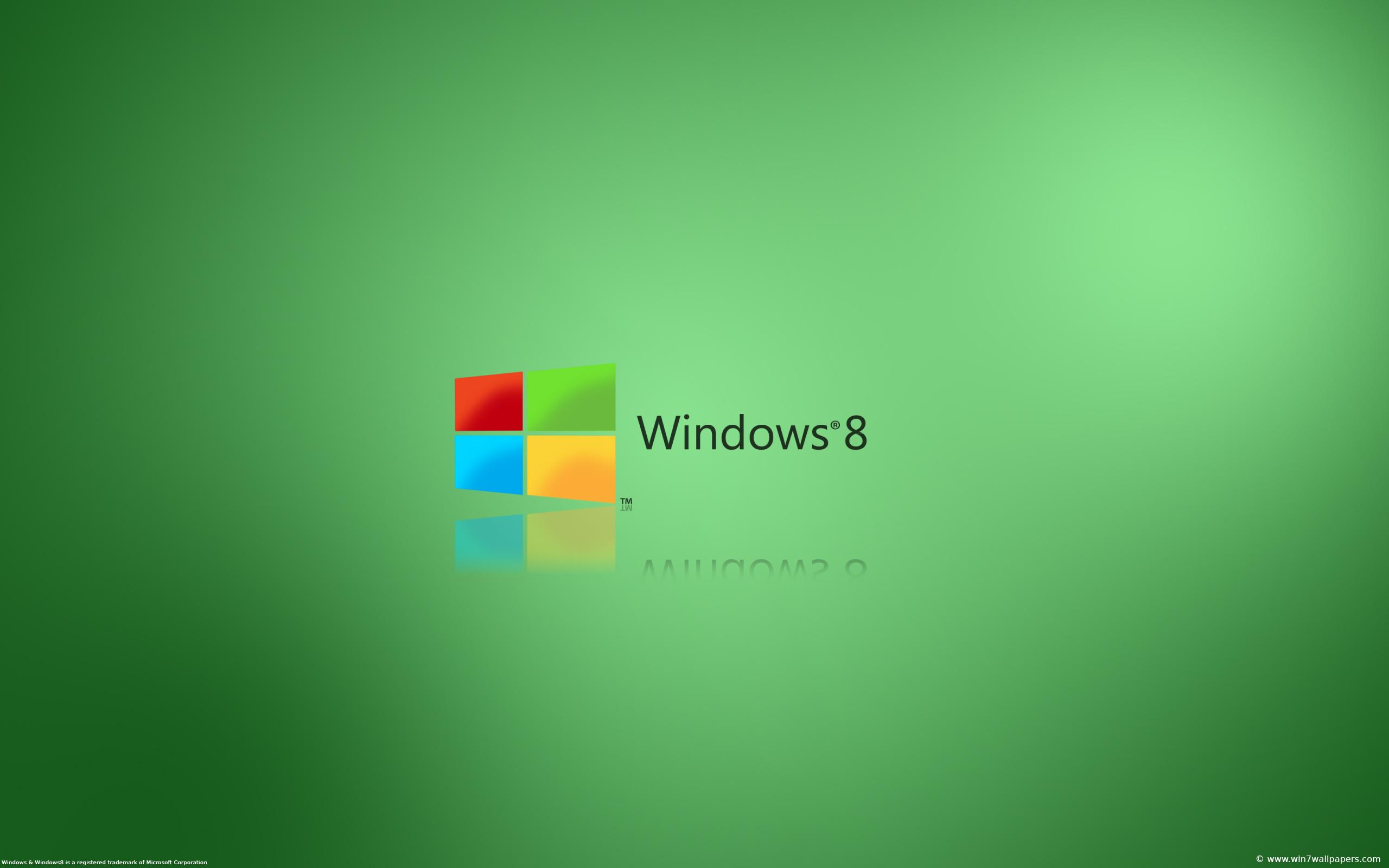 Simple Windows 8 Desktop Background 7029752 2560x1600