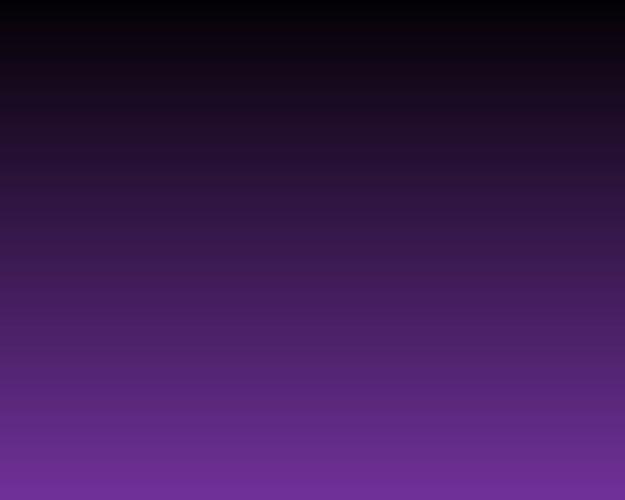 Purple and black wallpaper wallpapersafari for Black and purple wallpaper