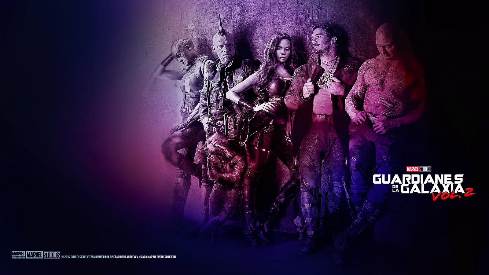 Guardians Of The Galaxy Vol 2 Wallpaper: 1600x900px Guardians Of The Galaxy Vol. 2 Wallpapers