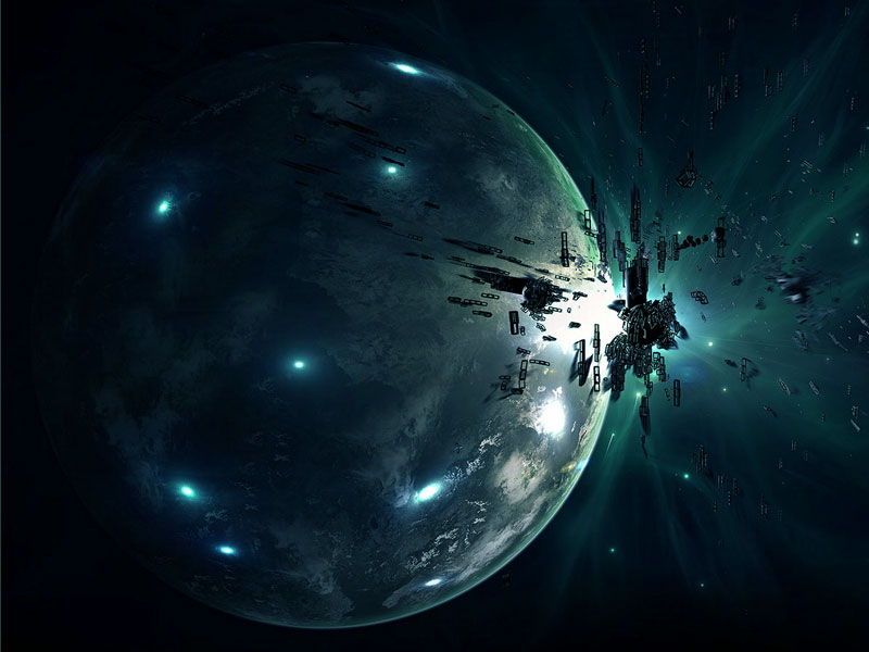 Outer Space Wallpapers 2012:Computer Wallpaper | Free Wallpaper ...