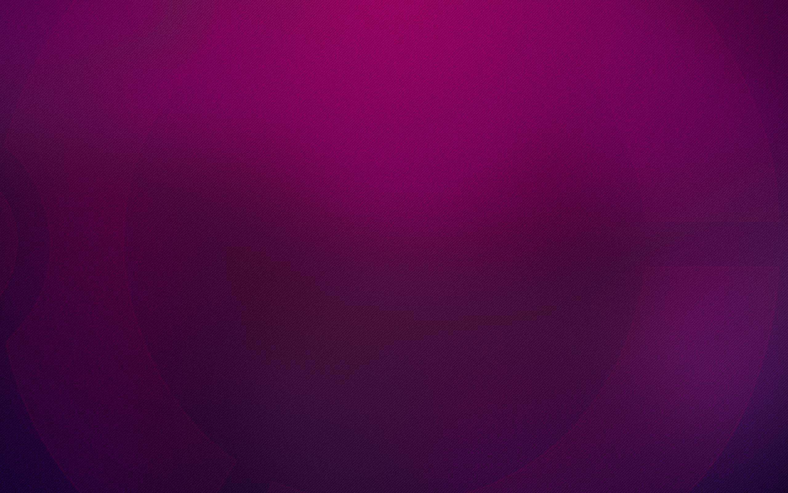 Colored backgrounds wallpapersafari - Dark magenta wallpaper ...