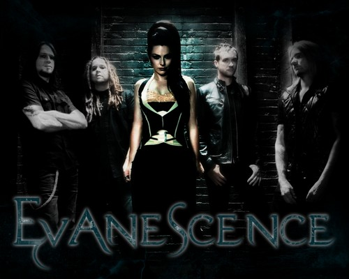 Evanescence images Evanescence HD wallpaper and 500x400