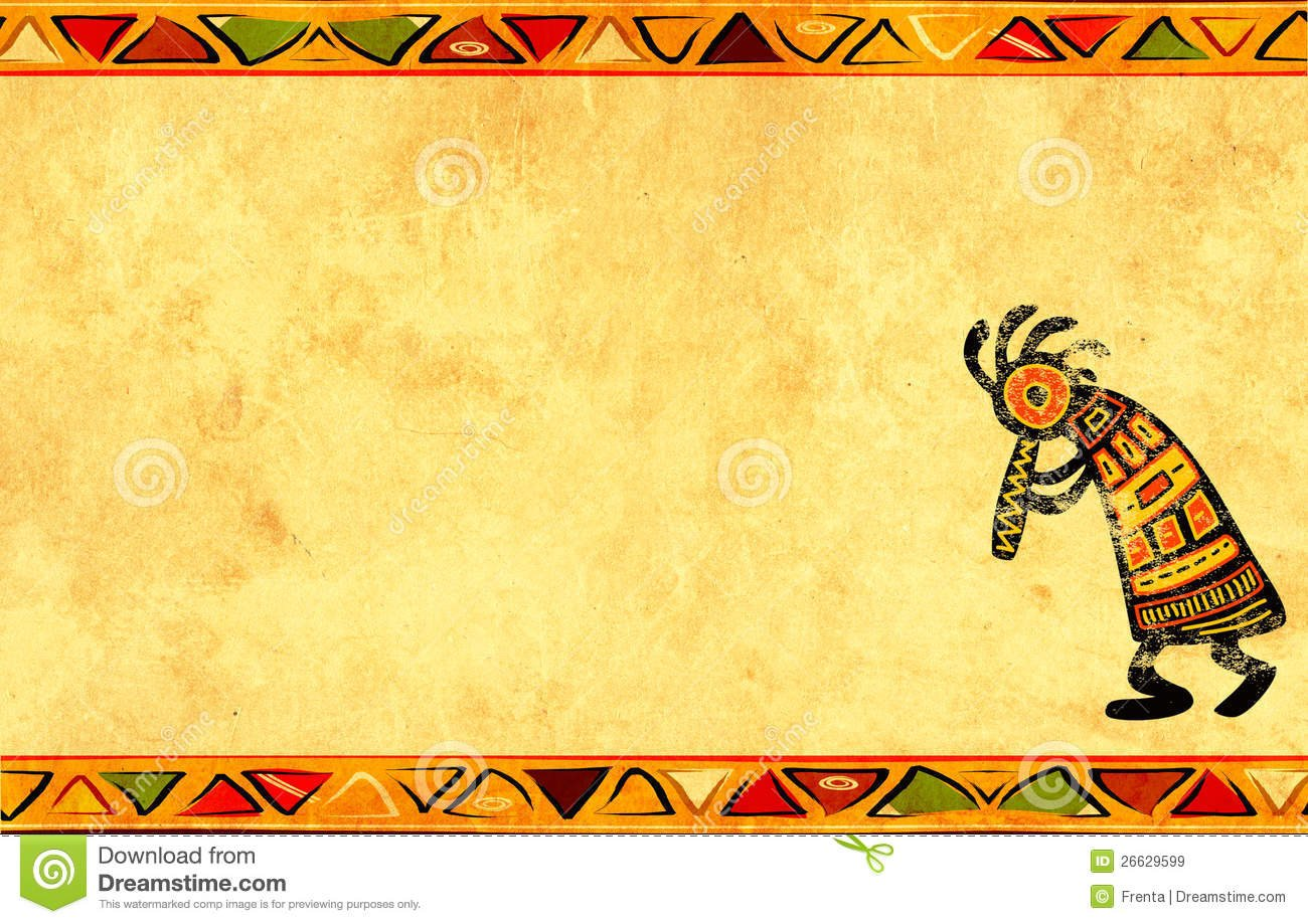 Free african american wallpaper themes wallpapersafari texto celso sisto imagem toneelgroepblik Images