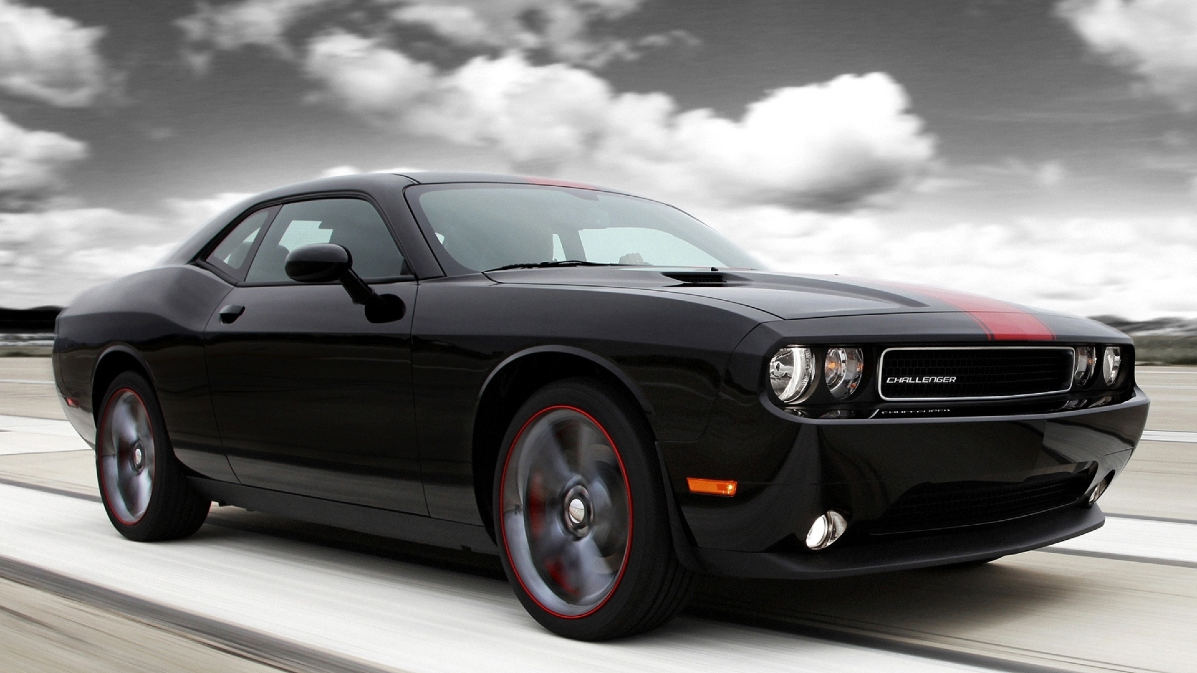 Cool Muscle Cars Wallpaper 809163 Walldevil