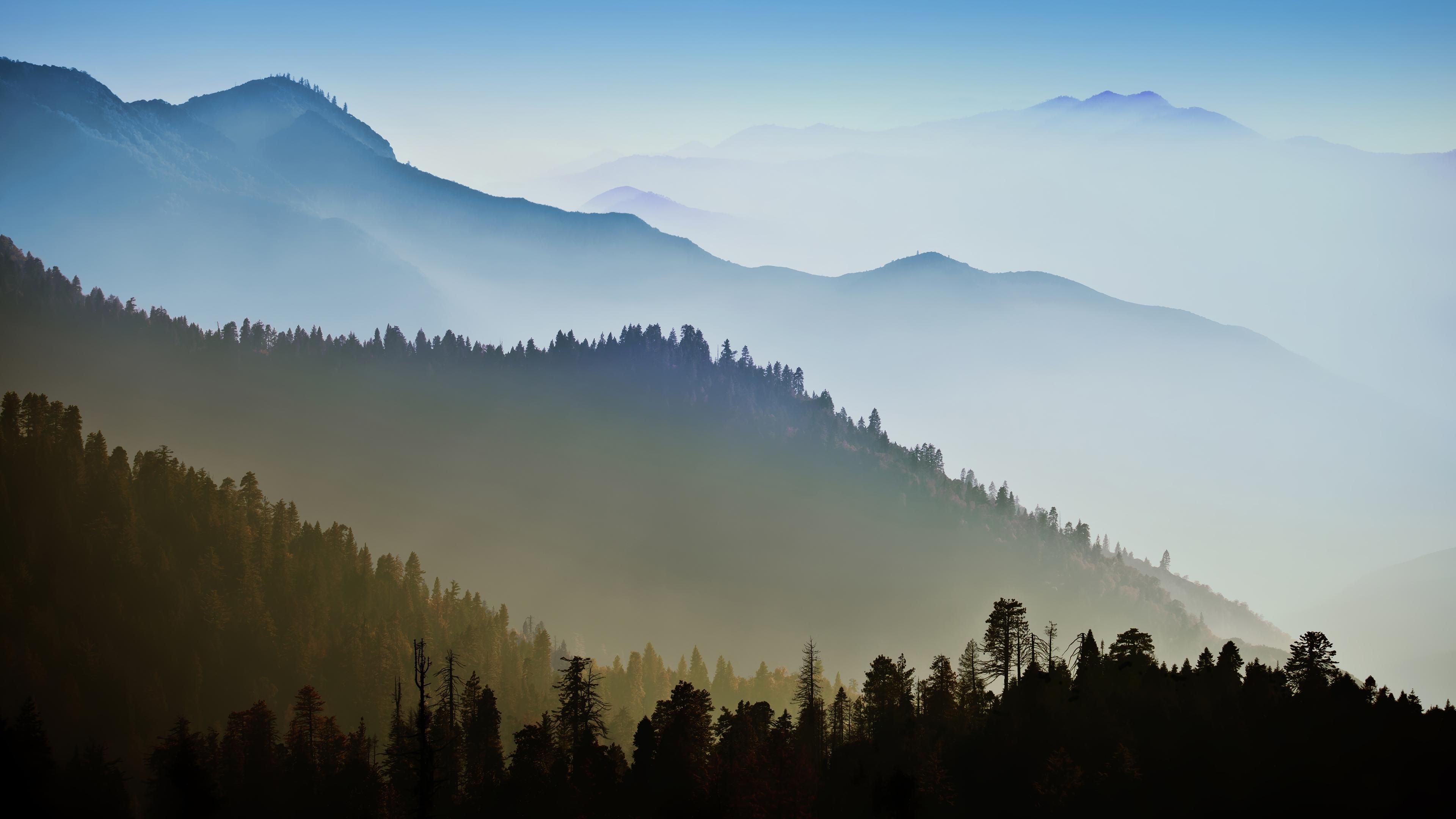 Simple Wallpaper Mountain Windows Vista - gXCVQ9  Photograph_172553.jpg