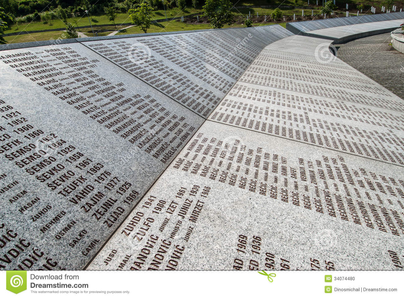Best 50 Srebrenica Wallpaper on HipWallpaper Srebrenica 1300x960