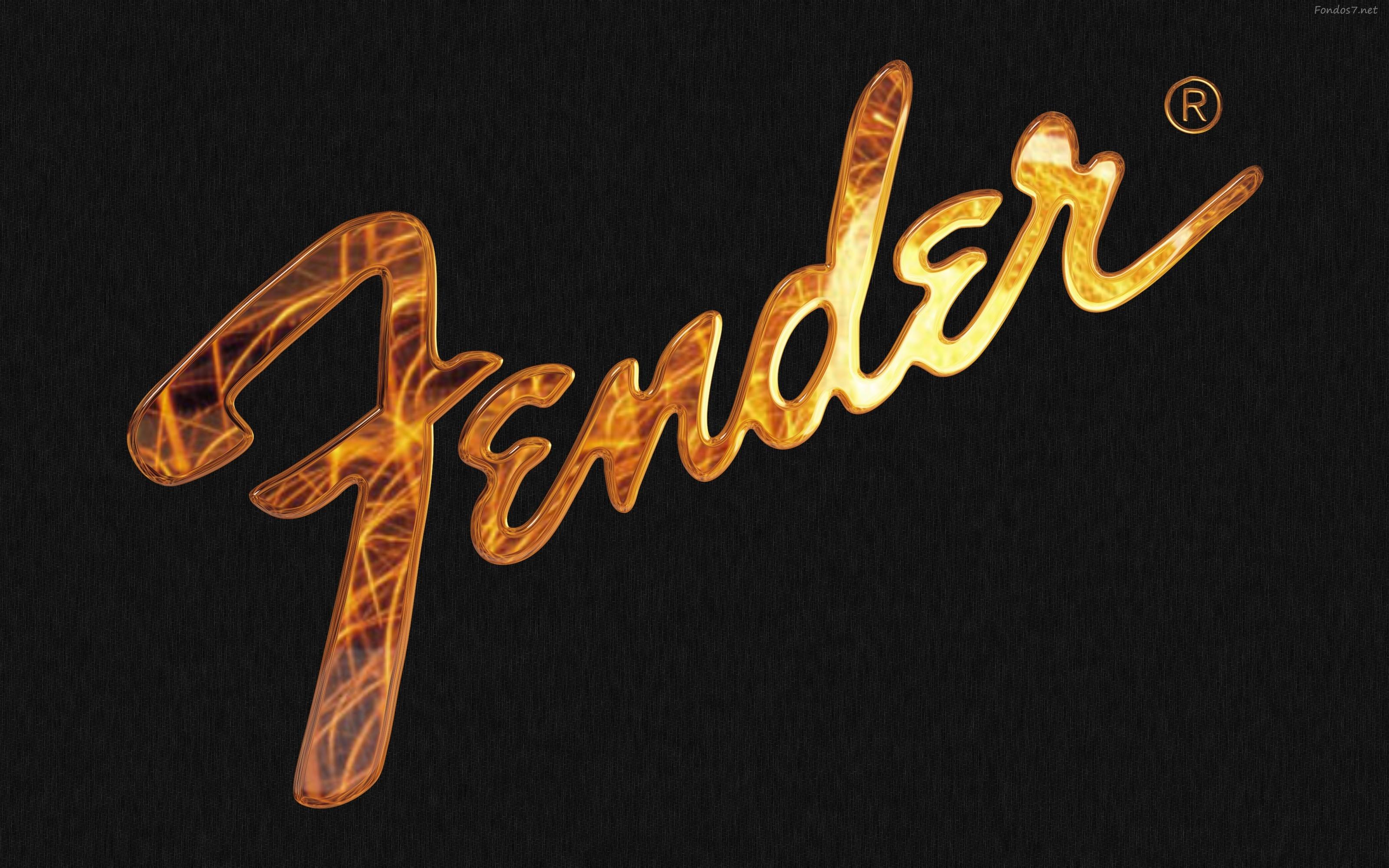 Fender Wallpapers   Taringa 3200x2000