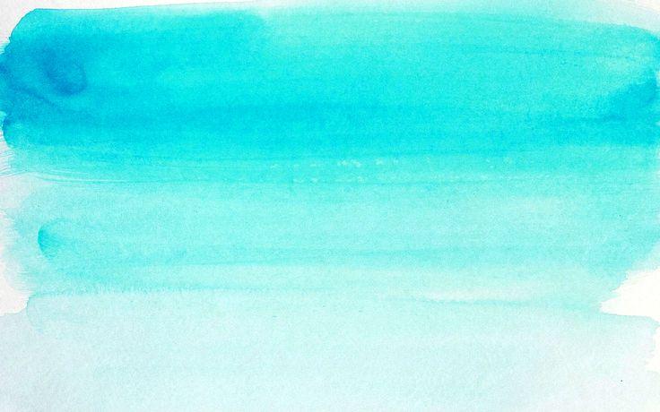 Free Download Art Desktop Wallpaper Pinterest Watercolors Ombre And Watercolor 736x460 For Your Desktop Mobile Tablet Explore 49 Computer Wallpaper Watercolor Paintings Watercolor Wallpaper For Walls Watercolor Wallpaper For