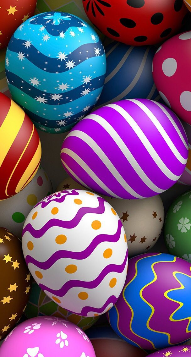 Free Download Easter Iphone Wallpapers Pinterest 608x1136 For